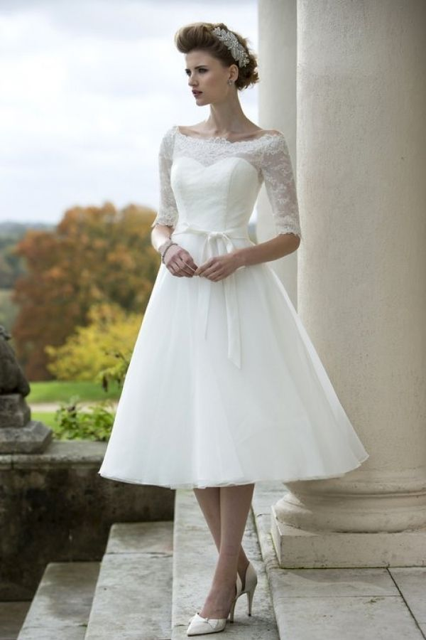 True Bride | Your Wedding Shop - Wedding Dress Outlet, Bridal Wear ...