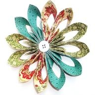 Things to do with leftover scrap paper google search scrap pinterest scrapbook paper flowershandmade mightylinksfo