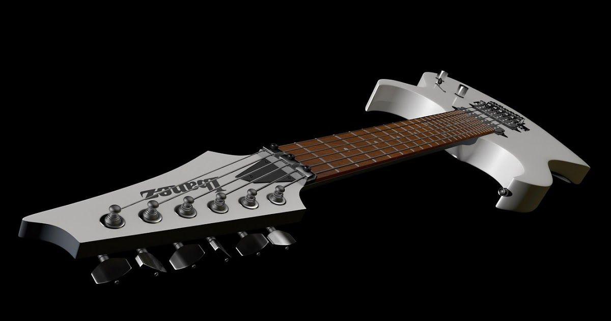 29 Electric Guitar Phone Wallpaper Wallpaper Guitar Tool Electric Guitar Ibanez Images For In 2020 Guitar Wallpaper Iphone Guitar Images Cool Wallpapers For Phones