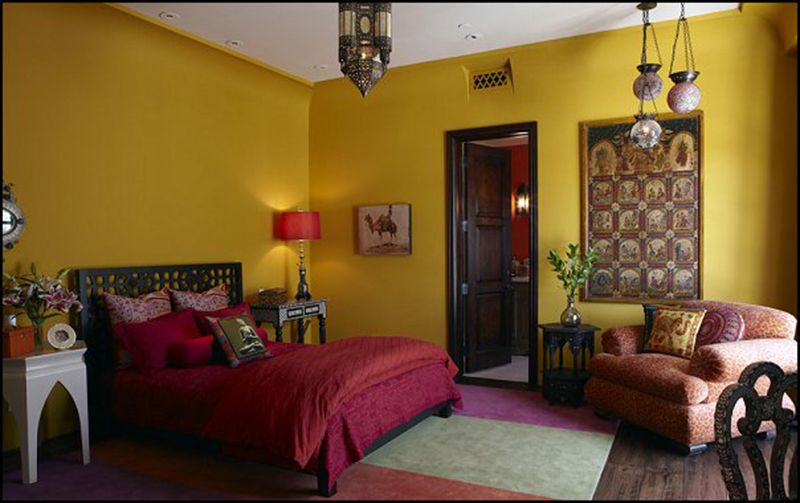 sweet indian bedroom decorating ideas. Egyptian Interior Style Home Decorating Ideas  Sweet