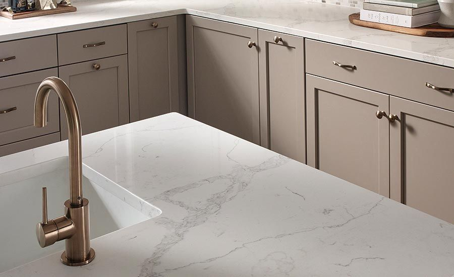 Best Quartz Roundup Spring 2017 Kitchen Counter Design 640 x 480