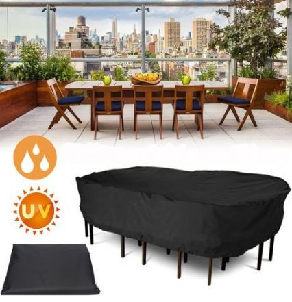35 ideas for covered patio furniture for winter #furniture ... on Patio Cover Ideas For Winter id=79284