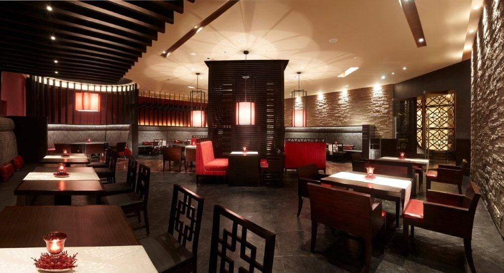 People Can The Best Restaurants In Coimbatore On Selectciti For Free Selectciti Also Provides Details Of Cuisines The Hospitality Design