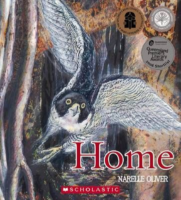 After a day's flying, the falcons arrive in a large city. They make their nest on a ledge in a multi-storey building, and the male sets off to hunt for prey. Everything in the city mimics what he is used to in the country, but is subtly different: thus high-rise buildings appear to him as cliffs and canyons, and children in a playground are like brightly coloured animals. The falcon must constantly use his wild instincts to cope with new situations. There are many dangers to face. Can the…
