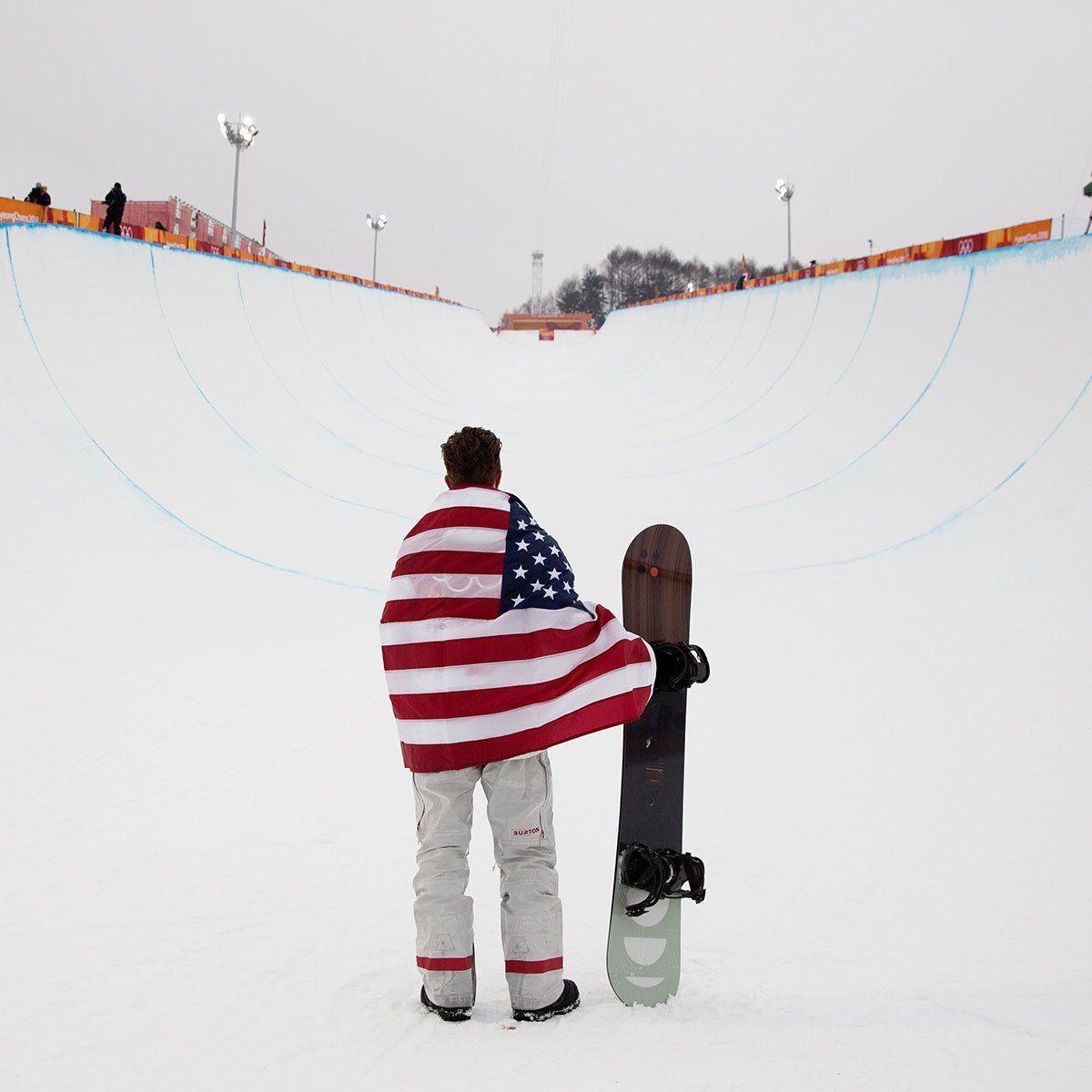 NBC Olympics (NBCOlympics) Twitter NBC Olympics