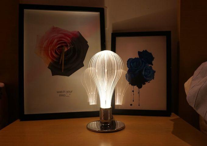 A Perfect Decorative Light Bulb For Bedroom Modern Lighting Design Lamp Interior Lamp Lightbulb Archi Modern Lamp Led Light Bulb Decorative Light Bulbs