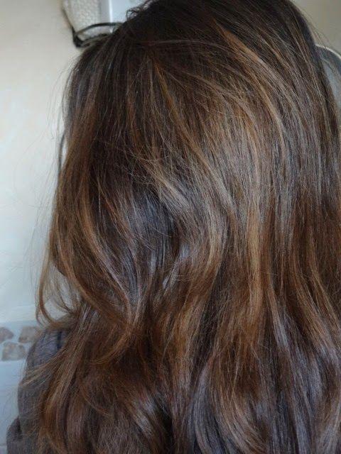 Filines Testblog Top Gestylt Mit Dem Tondeo Lockenstab Long Hair Styles Hair Styles Beauty