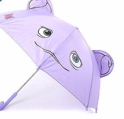 Dreamworks Home Children Umbrella
