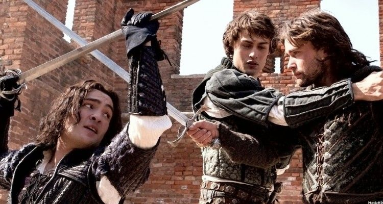 romeo and juliet live tweets tybalt and it s record on  infamous fight scene between tybalt and mercutio