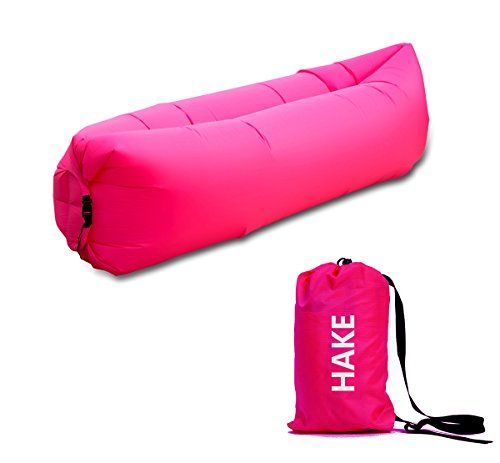 Hake Inflatable Couch Inflatable Lounger Outdoor Sofa Por Https