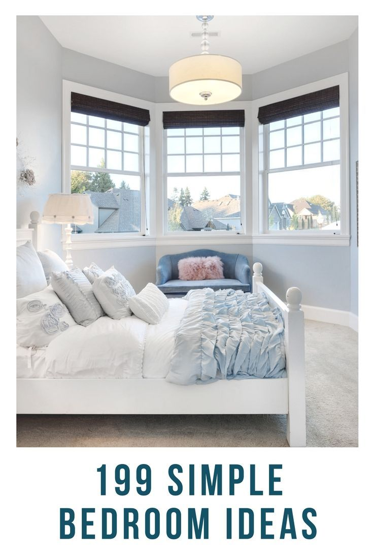 Window bedroom design   fun kids bedroom design ideas for  in   kidus bedroom