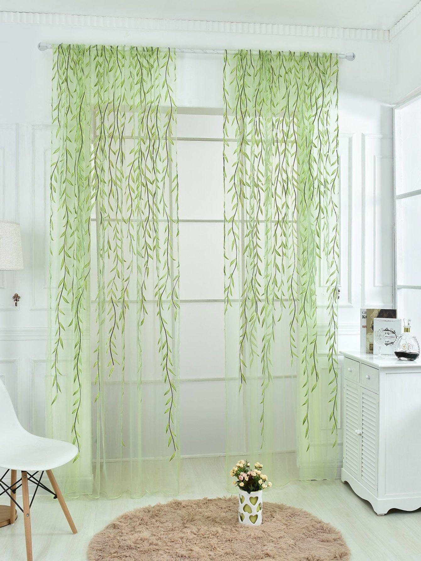 drapery center chicago hyatt mesh the in coil architectural cascade drapes full pin length