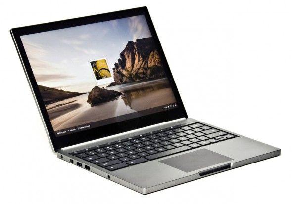 Chromebook Pixel Chromebook, Windows phone, Phone