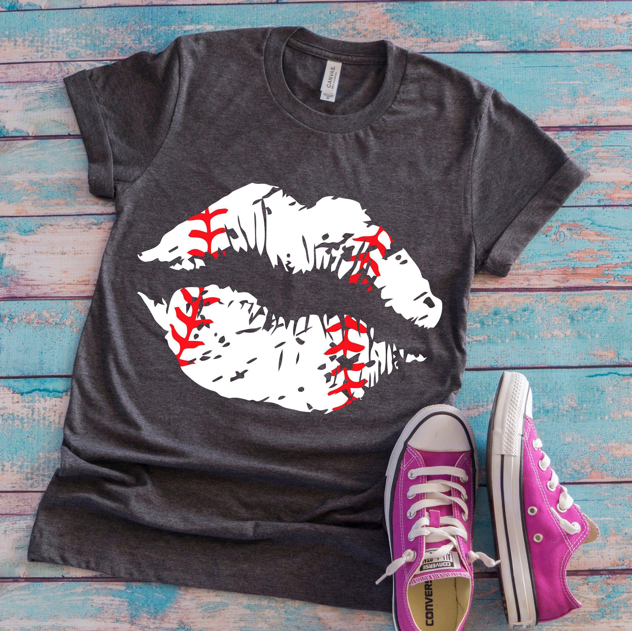School spirit svg, softball svg, Baseball svg, Bas