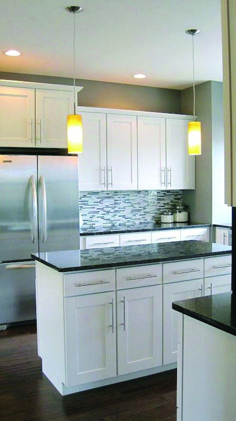 Extraordinary Modern Kitchen Area Cabinet Styles Modern