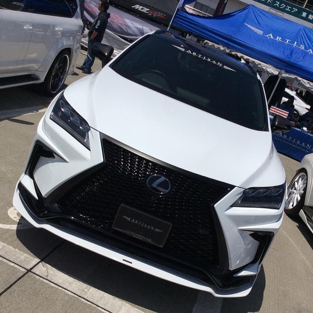 Lexus Sport Sedan: Pin On Lexus