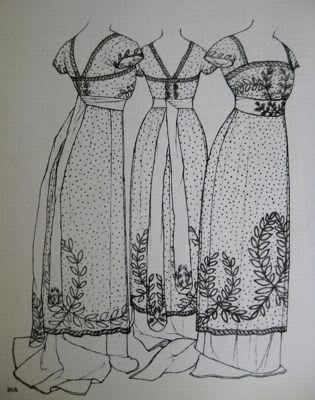 1912 titanic fashion  google search  edwardian clothing