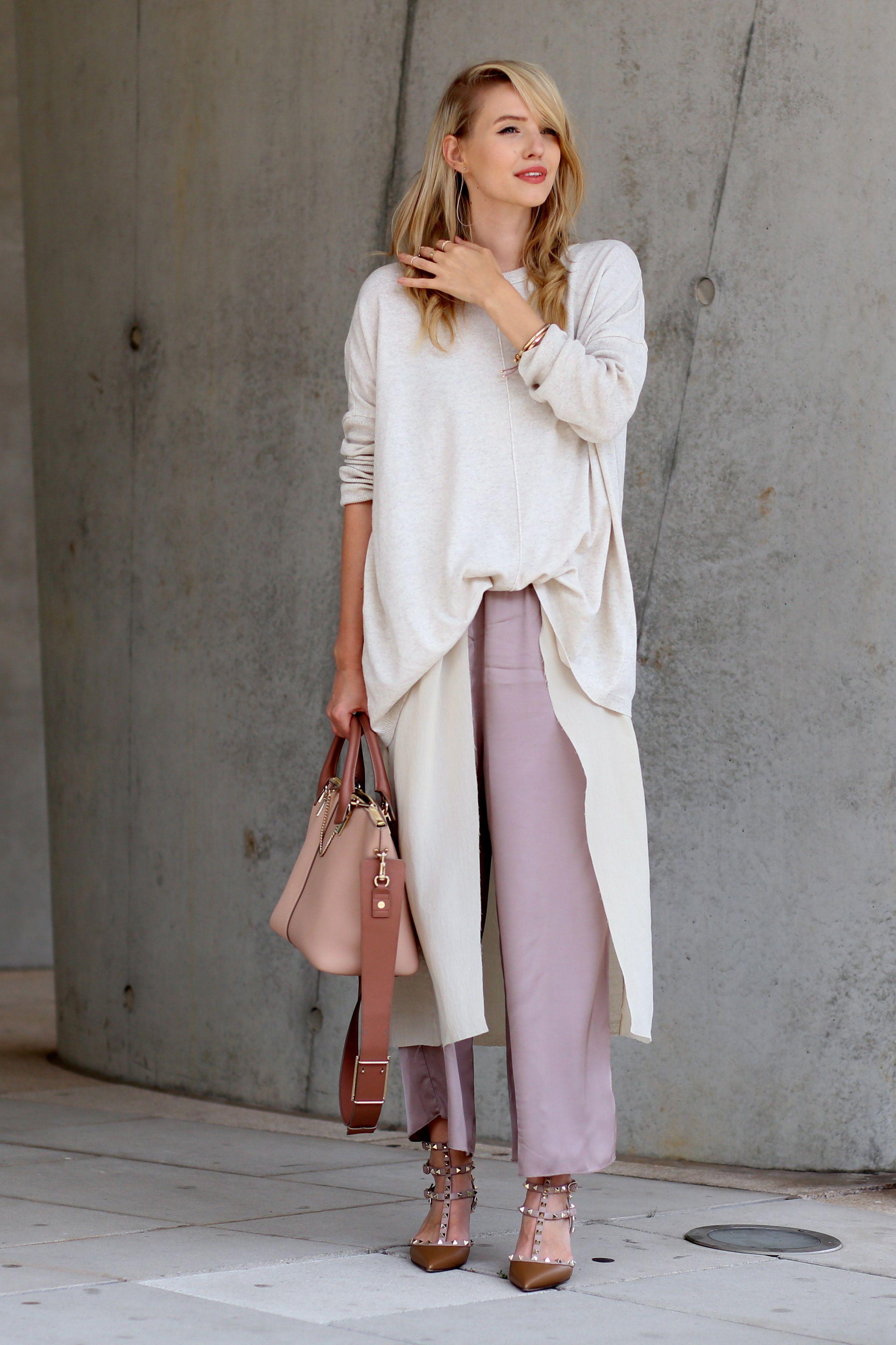 PARIS COUTURE WEEK - Leonie Hanne | Couture week, Leonie