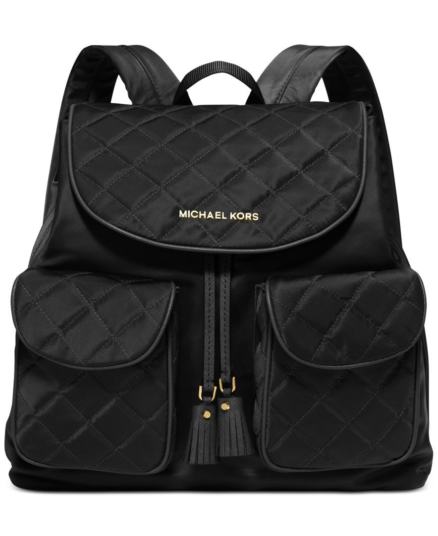 43768b377740 Buy michael kors purse backpack > OFF70% Discounted