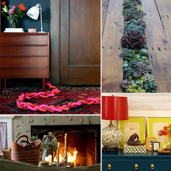 65 DIY Projects That Will Make You Proud! - www.casasugar.com