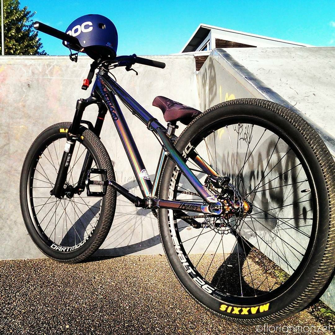 Dirtjump Picturesさんはinstagramを利用しています Some Say Petrol
