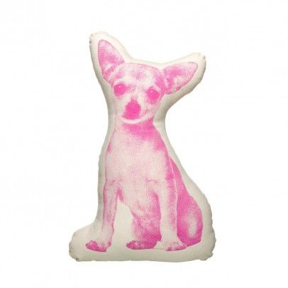 staticsmallable/500944-thickbox/coussin-chihuahuajpg
