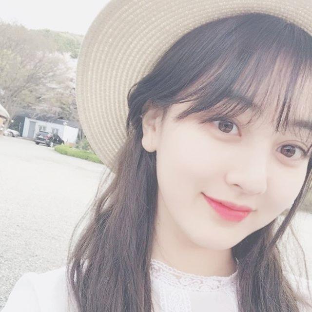 twice ジヒョかわいいK POPonceJYPJihyo美人