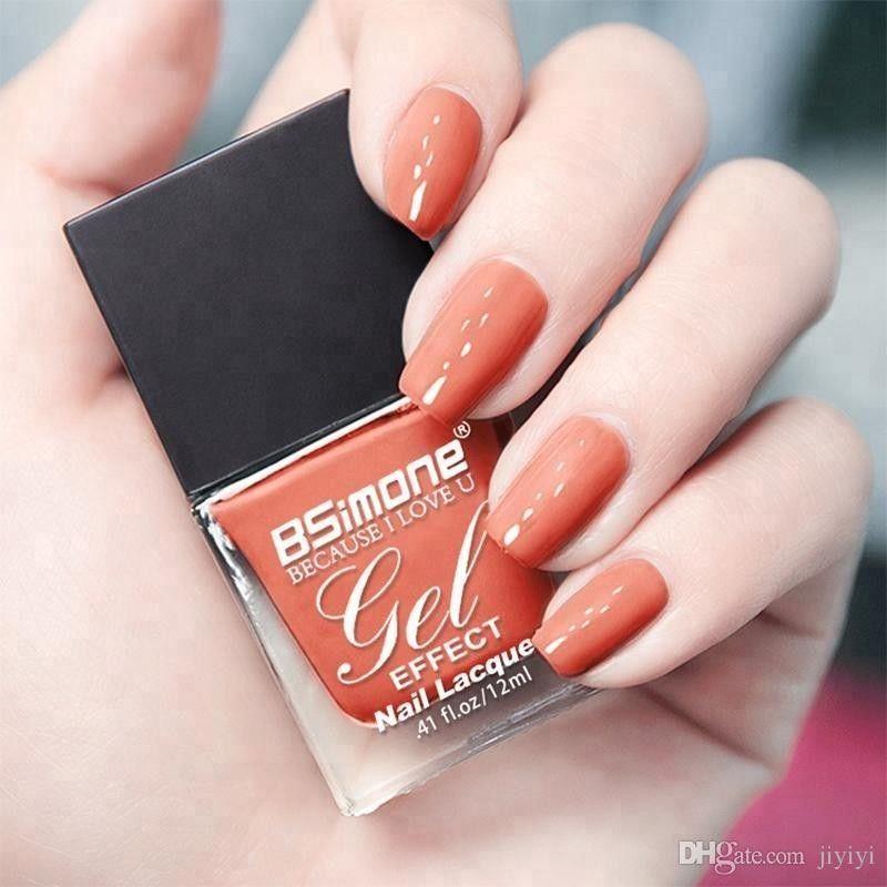 Elegant Gel Nail Polish Not Drying Elegant Nail Art Nails Now Nails