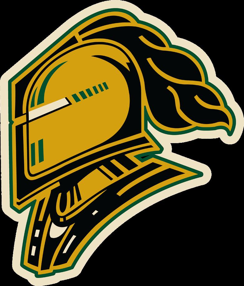 London Knights Logo Knight Logo Hockey Logos Sports Logo