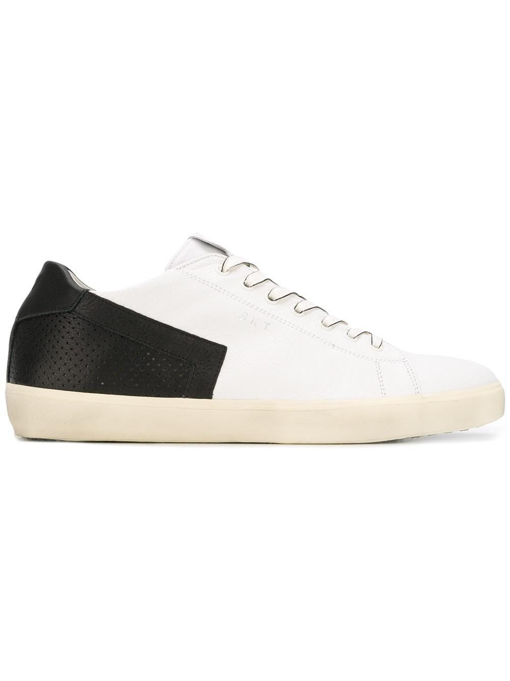 Pin de _KINGDOM CASTLE_ en BOYS- Low Top Sneakers   Pinterest
