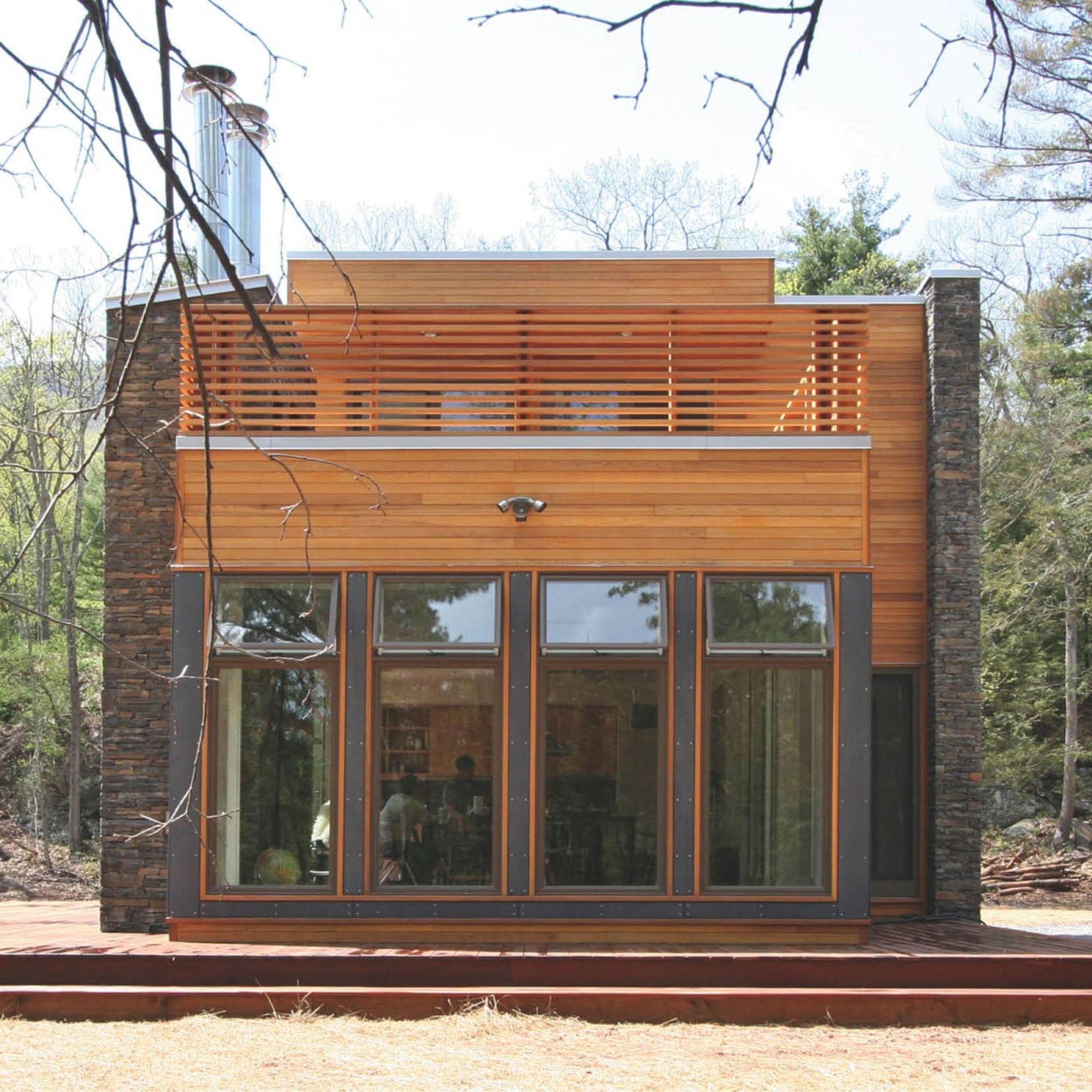 Modularhome Designs: Modern Modular Homes, Modular