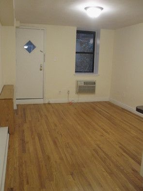 1br Upper East Side Manhattan 2 050 New York City Apartment 1 Bedroom Apartment Nyc Apartment