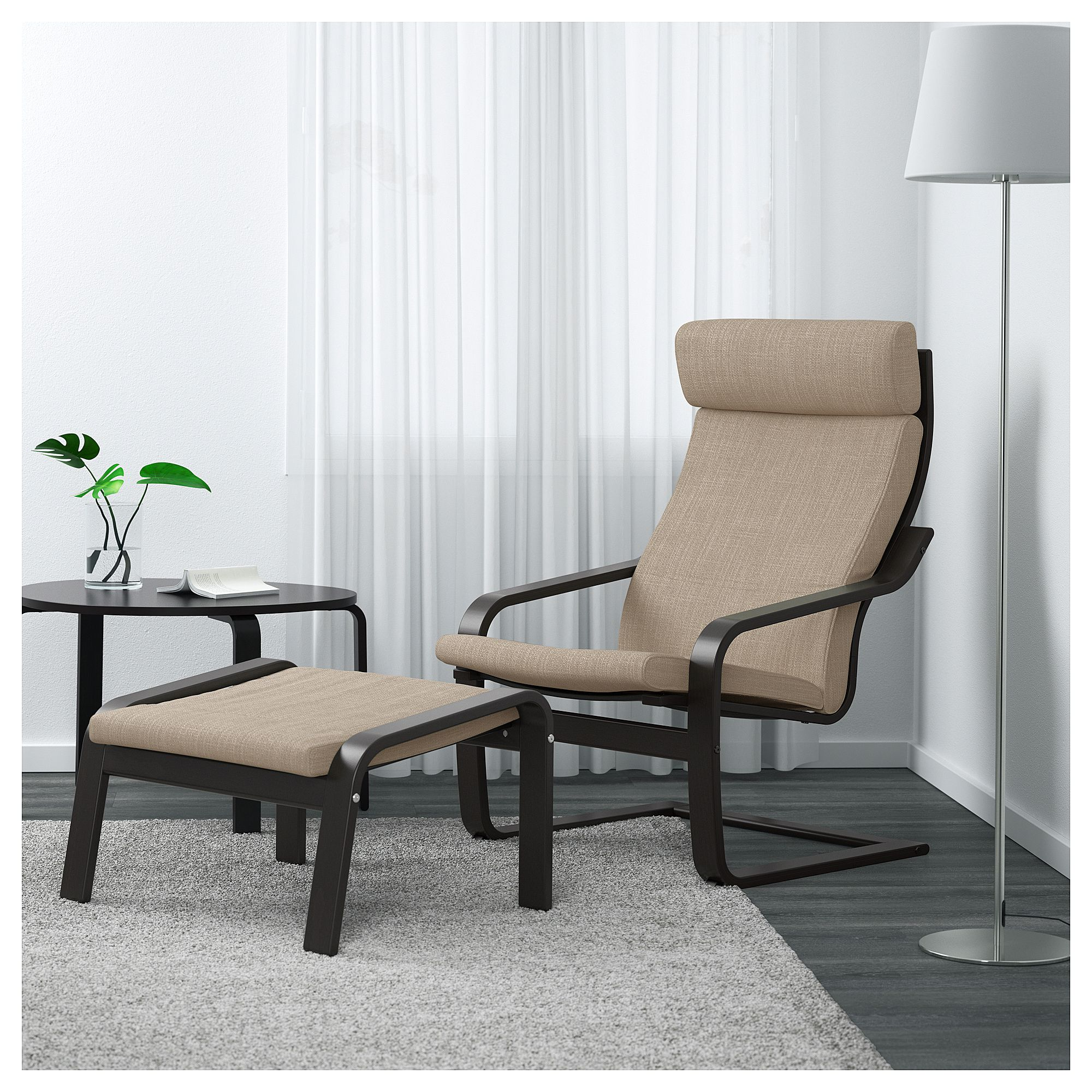 Groovy Furniture And Home Furnishings Bedroom Ikea Armchair Machost Co Dining Chair Design Ideas Machostcouk