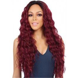 It's a Wig Swiss Lace Front Wig SWISS LACE BOSTON