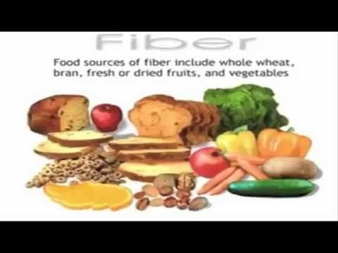 Best diet and healthy recipes video gallbladder diet what to best diet and healthy recipes video gallbladder diet what to eat in gallbladder disorder gallbladder diet surgery and cure forumfinder Image collections