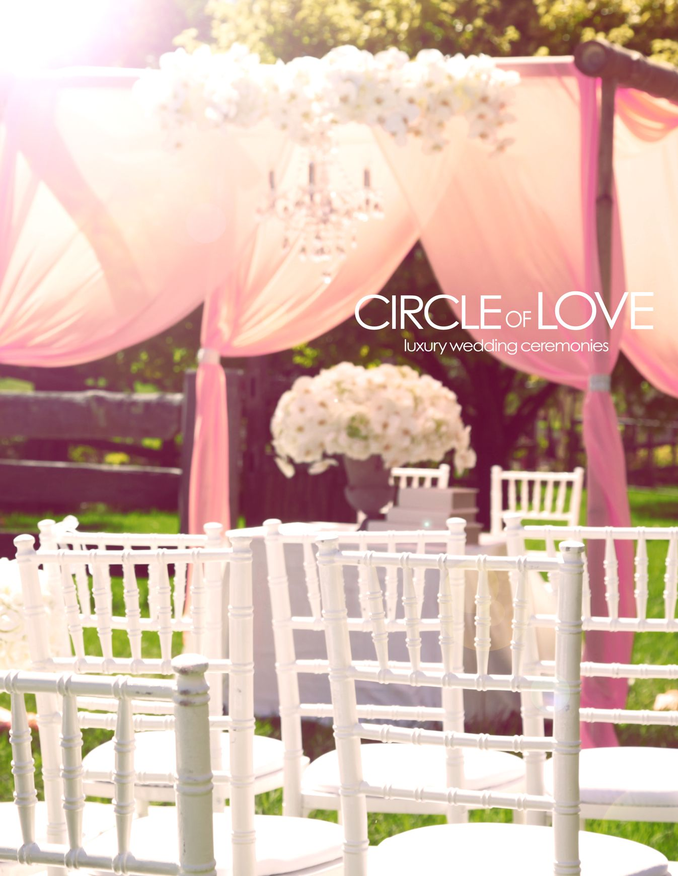 Bamboo canopy weddings in sydney circleofloveweddings find entertainment amusement businesses and franchises for sale in brisbane qld seek business offers you the opportunity of owning managing your own junglespirit Image collections
