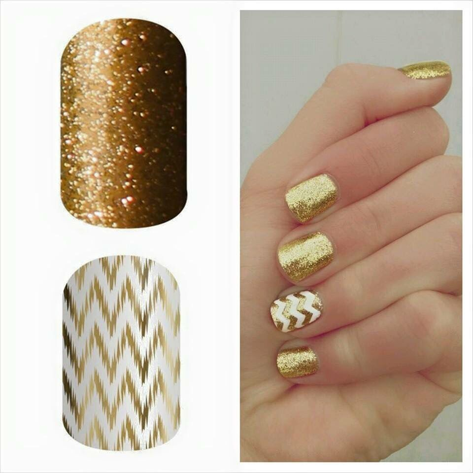 Want this look? Go to tori7.jamberrynails.net or send me a message!
