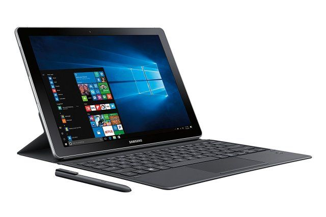 Samsung Galaxy Book Lte Details Specs And Price Galaxy Book Samsung Phone Galaxy Tablet