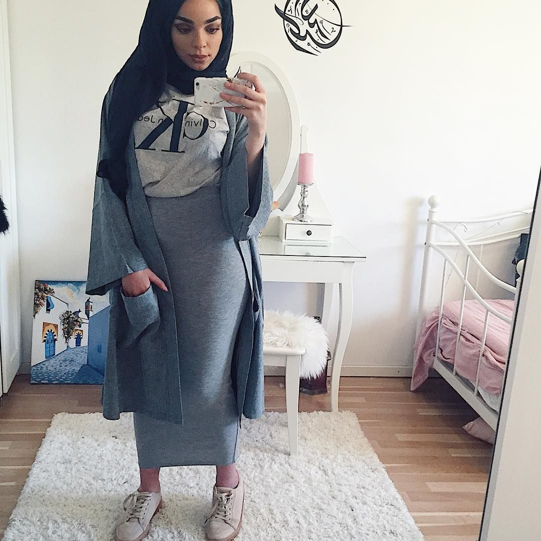 3 644 Likes 55 Comments Mariam Mariammoufid On Instagram Greey Yeey Kimono From Asiyam