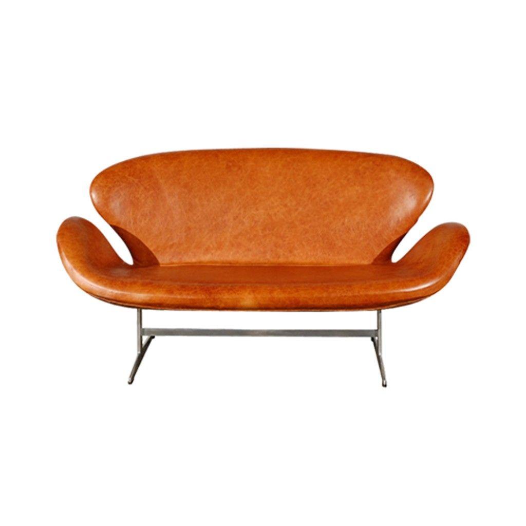Conran Leather Sofas Www Stkittsvilla Com