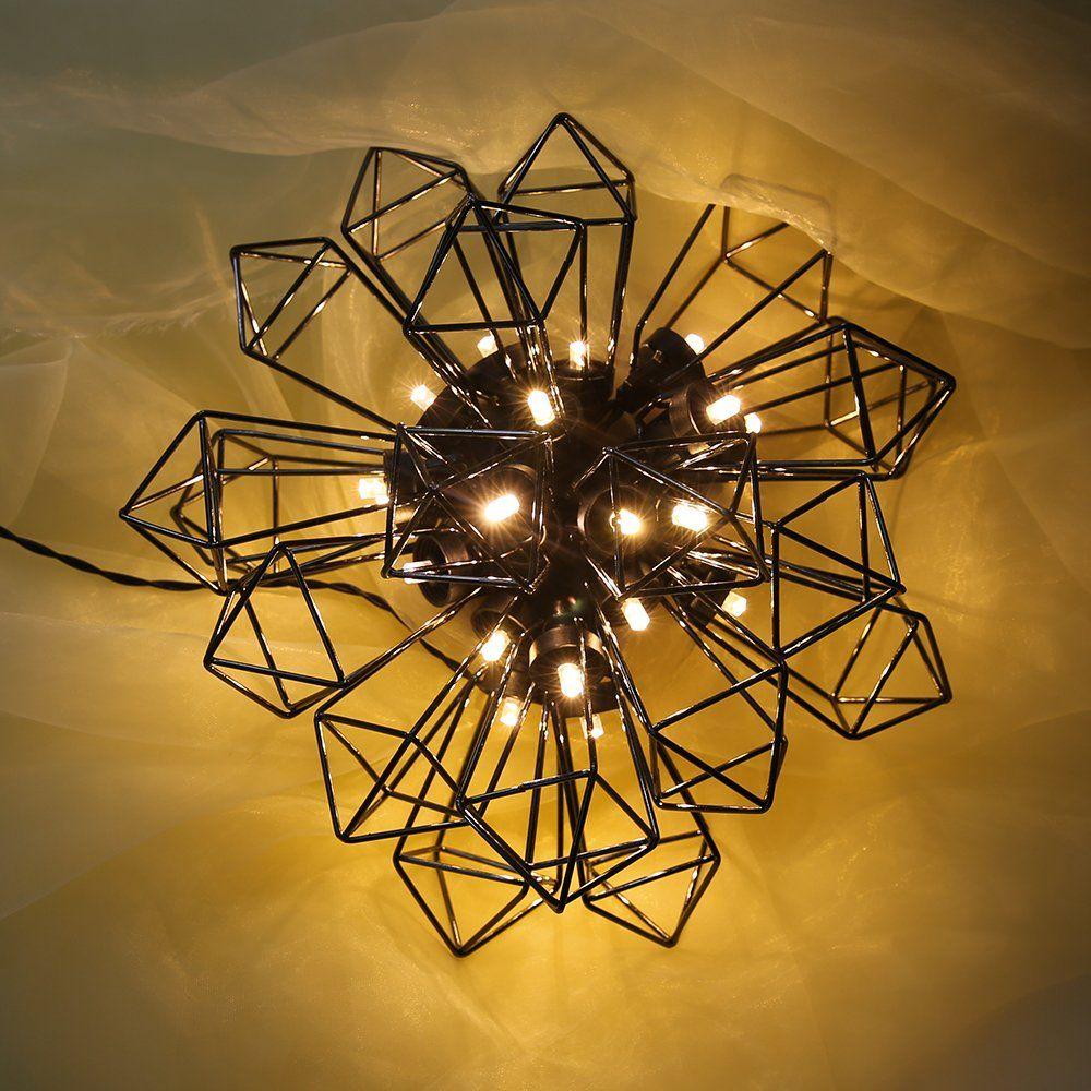 a decor big decorative selection globo zoom led lights light of
