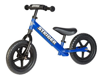 10 Best Balance Bikes Balance Bike Kids Bike Striders