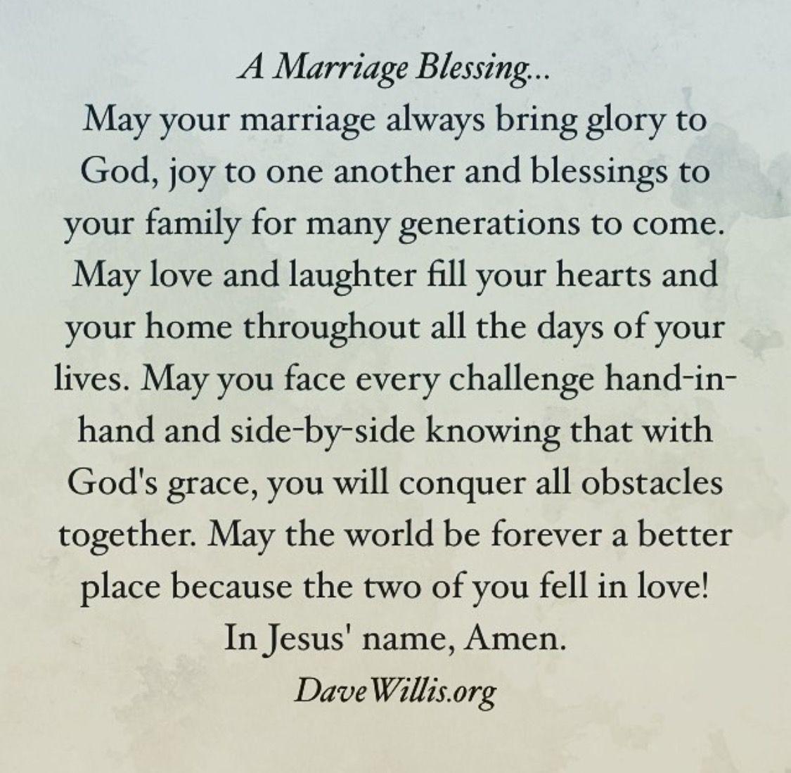 Wedding Readings Non Religious Poems: Wedding Ceremony Readings, Wedding Readings