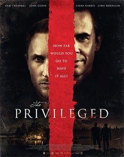 Privileged Stream