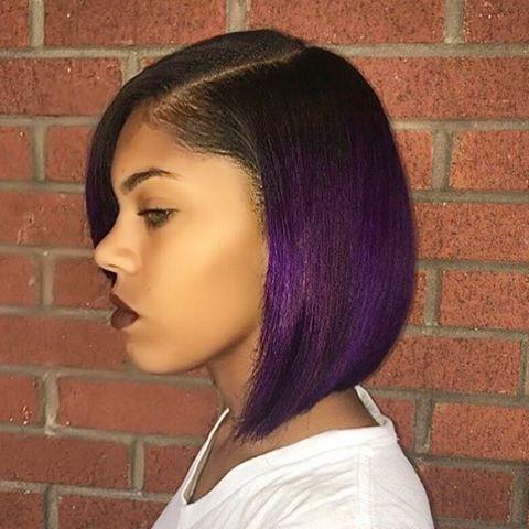 Natural Hair Stylist Bronx Ny