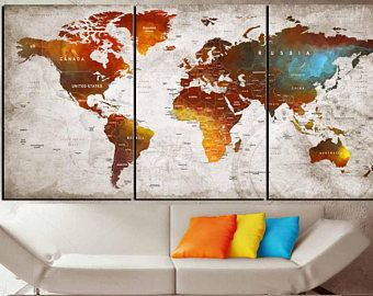 World on fire artworld map artworld map canvas panelsworld map world on fire artworld map artworld map canvas panelsworld map gumiabroncs Images