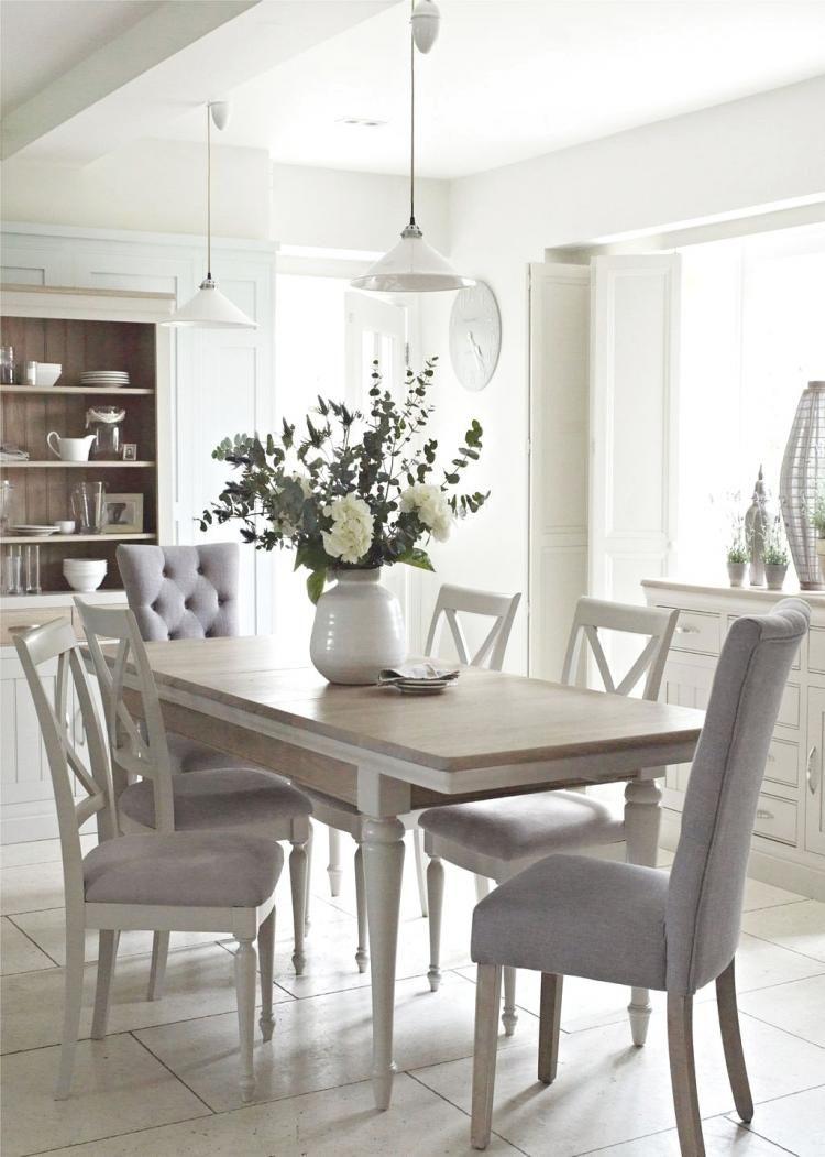 30 kitchen table small kitchen 30 elegant kitchen table design ideas best of kitchendinings in