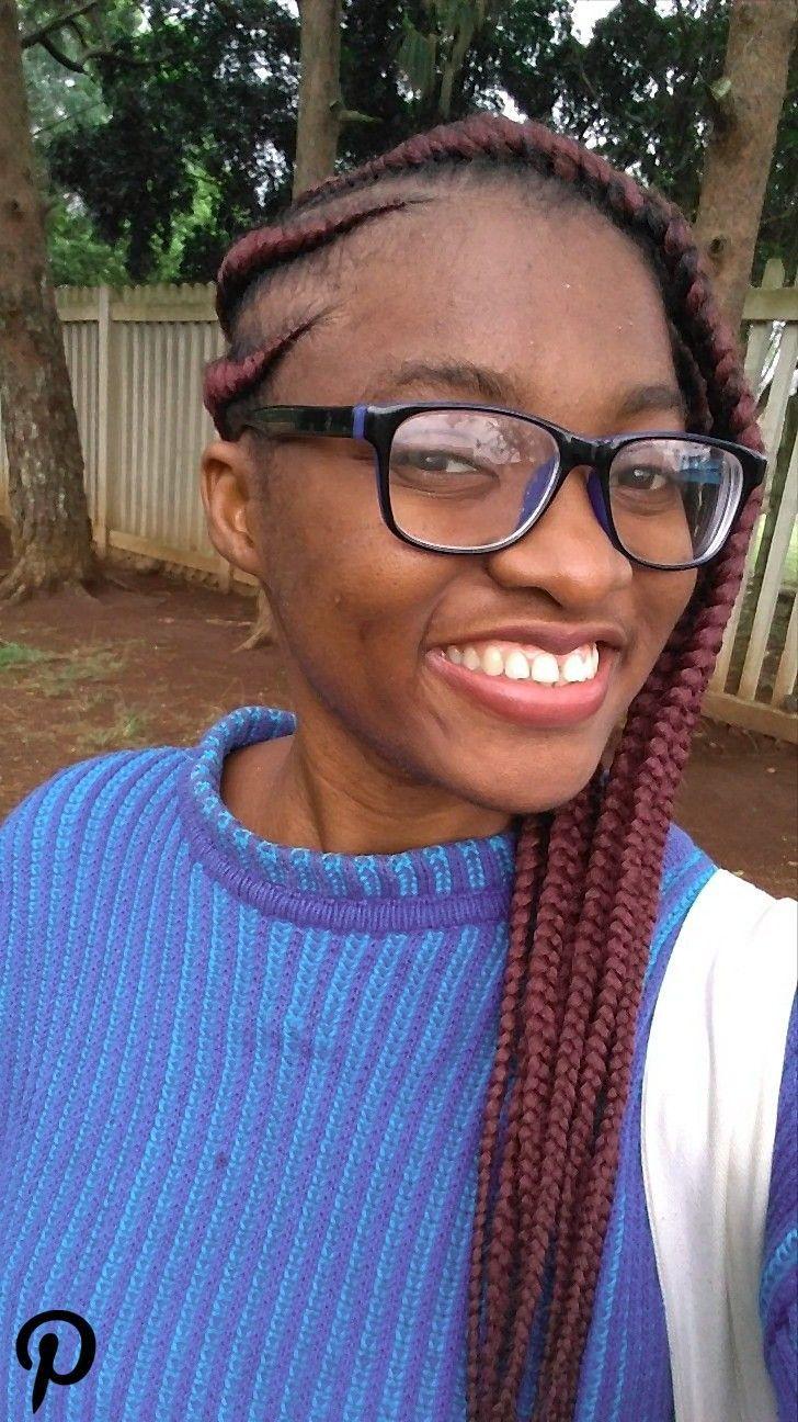 Excellent Hairstyle Ideas for Black Women of African American Ethnicity. braids, braided hairstyles, cornrows, cornrows braids, box braids, poetic justice braids, triangle box braids, afro hairstyles, ponytail hairstyles, updo hairstyles, crochet braids, sisterlocks, dreadlocks, bob haircuts, #braids #box braids #cornrowsbraids #cornrows #braidedhairstyles #afrohairstyles #bobhaircuts #sisterlocks #dreadlocks #updos #ponytails #poeticjustiecebraids #triangleboxbraids #africanamericanhairstyles #