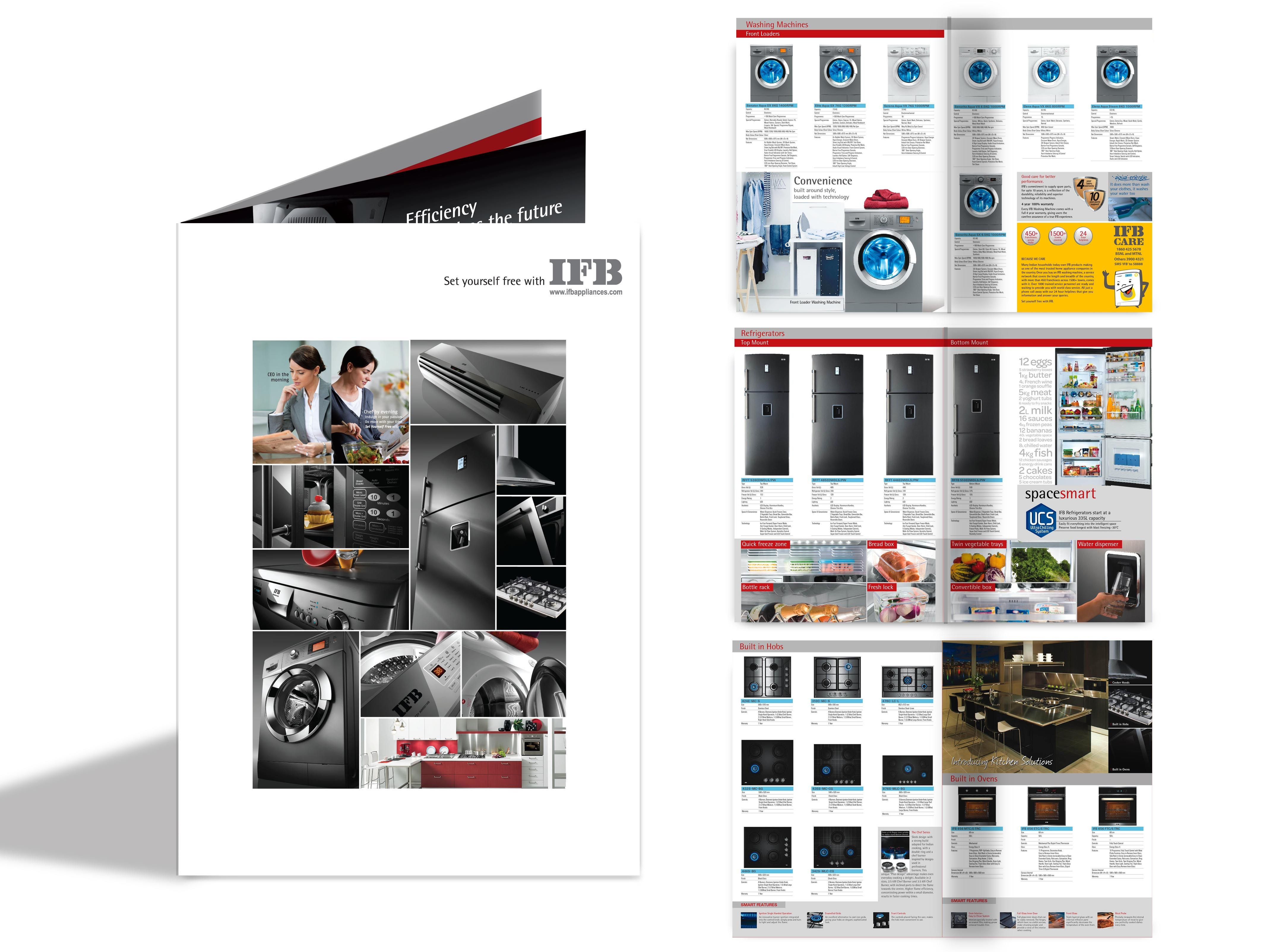 Catalogue Ambiance Et Style Elegant Catalogue Ikea With Catalogue  # Salon De Jardin Stokomani