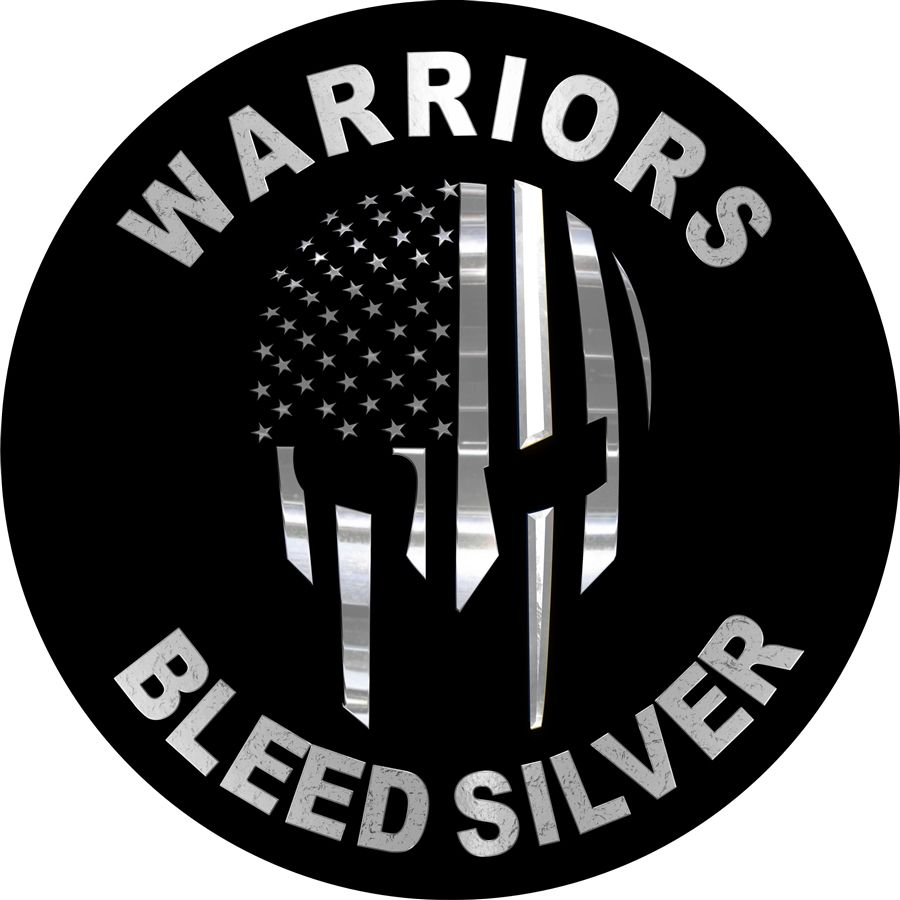Thin Silver Line Corrections Logo Wiring Diagrams Of Mc33363 6v 2a Isolated Switching Regulator Power Supply Circuit Warriors Bleeds Correction Officer S Decal Rh Pinterest Com Punisher